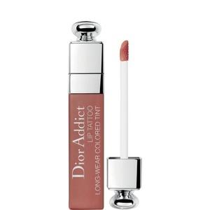 Dior Addict Lip TattooLook été -  Care & Dare