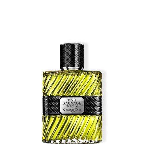 Dior Eau Sauvage Parfum 50 Ml