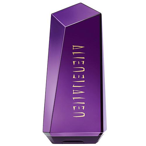 Alien Lait Corps Sublimateur L'Eau de Parfum d'Alien déclinée en lait hydratant parfumé
