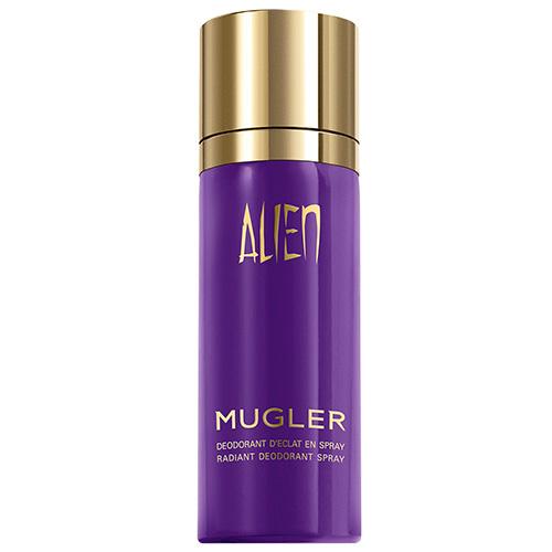 De Déclinée D'é L'eau Spray Déodorant Alien D'eclat En Parfum Clat HWDE29IY