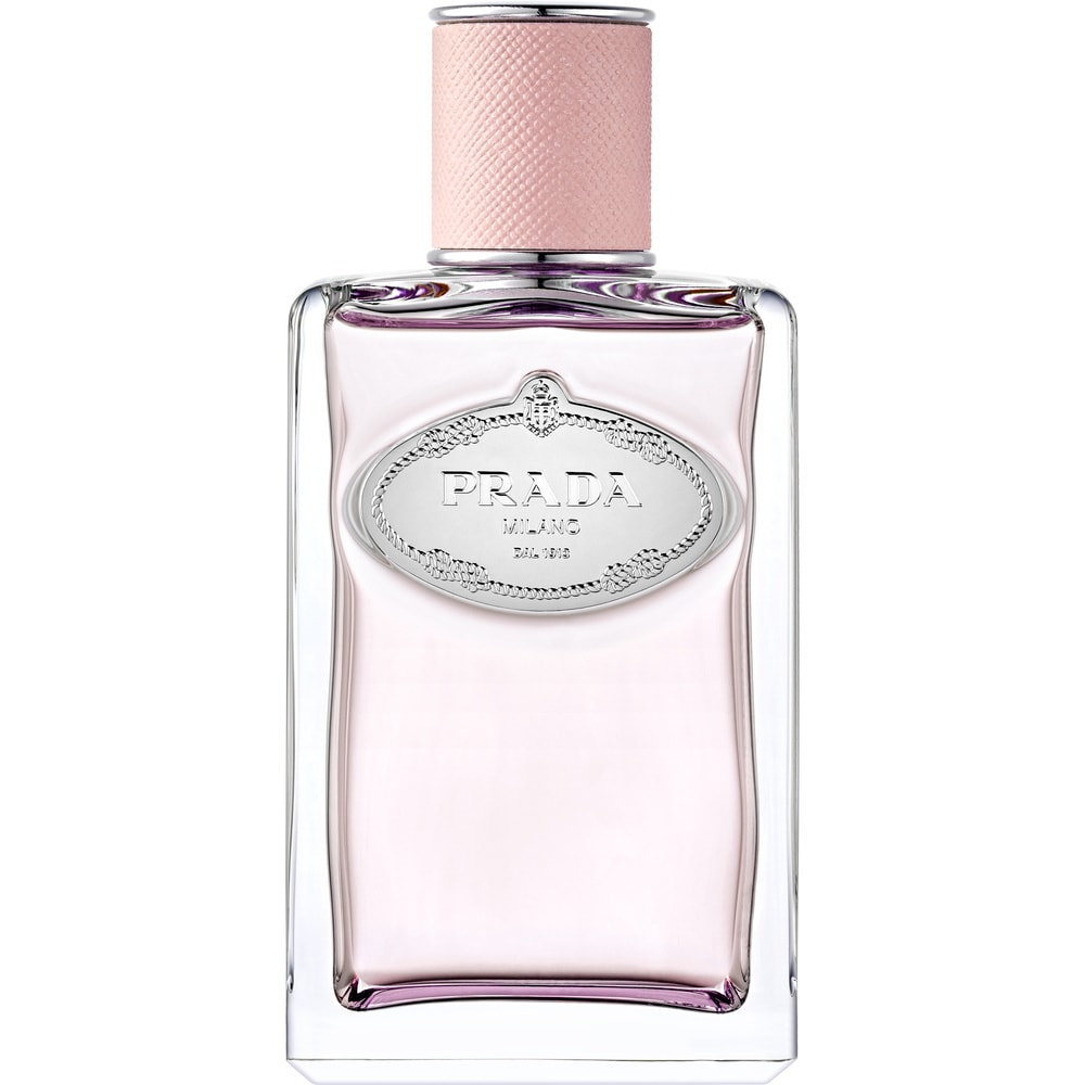 Les Prada Parfum Infusions Eau De Rose shdtQr