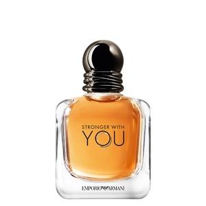 Emporio Stronger with You Pour Lui Eau de Toilette