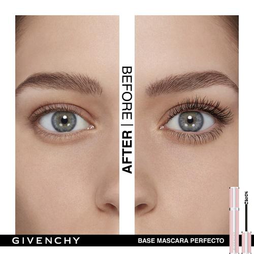 Base Mascara Perfecto
