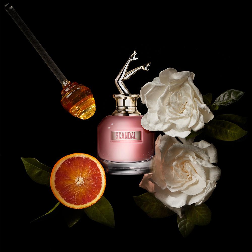 parfum scandal nocibe