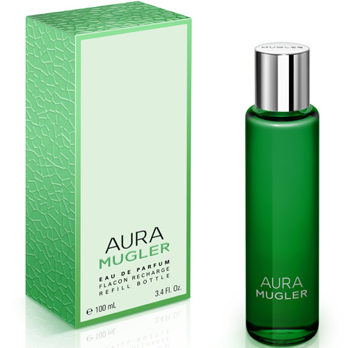 Recharge Parfum Ml 100 De Mugleraura Flacon Eau Iw2eh9dy 8wvN0nOm