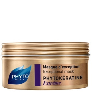 PhytoKératine extrêmeMasque d'exception