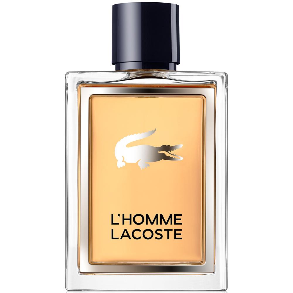 De L'homme Toilette Lacoste Eau SARL54c3jq