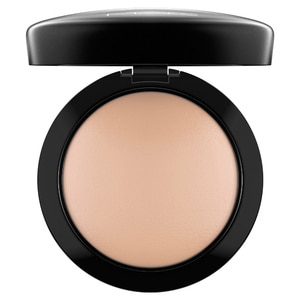 Mineralize Skinfinish Natural Poudre