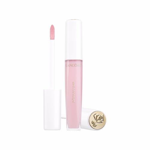 L'Absolu Gloss Cream Gloss - Brillance satinée - Couleur éclatante