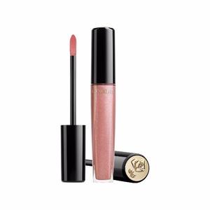 L'absolu Gloss Sheer Gloss - Brillance miroir - Couleur étincelante