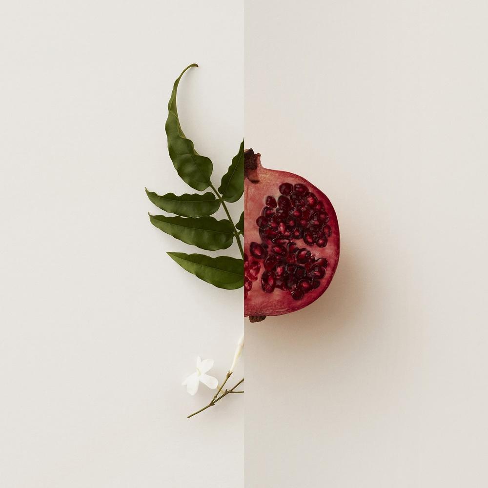 Eau Parfum Blush My De Burberry nwvmN80