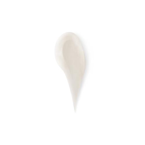 Sisleÿa L'intégral Anti-Âge Crème contour des yeux et des lèvres