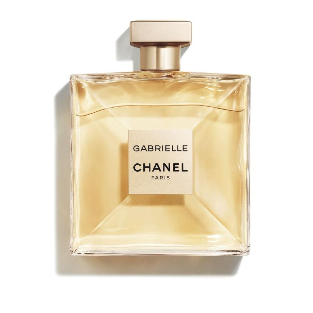 Chanel Gabrielle Chanel Eau De Parfum Vaporisateur 100 Ml