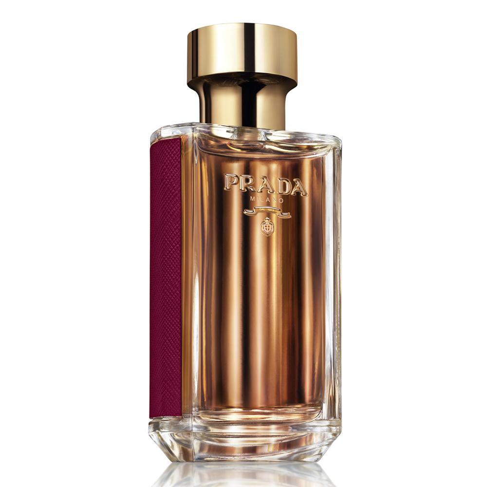 De Prada Eau Intense La Parfum Femme DWE29IH