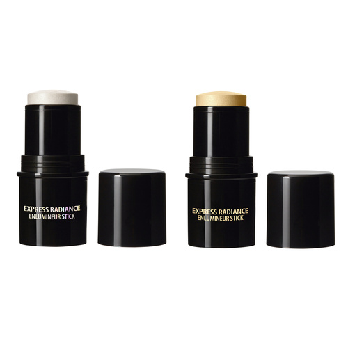 Express Radiance Stick Enlumineur