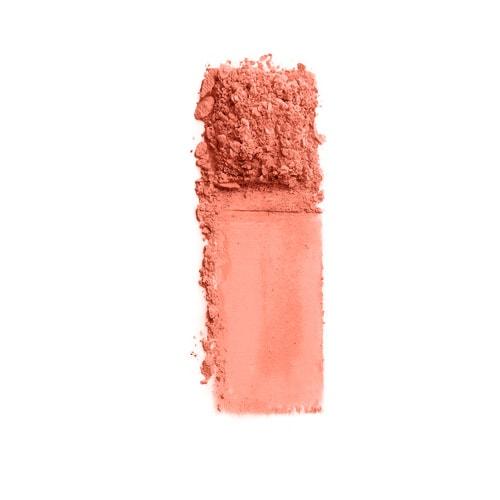 Candy Puff¤Powder brush Blush