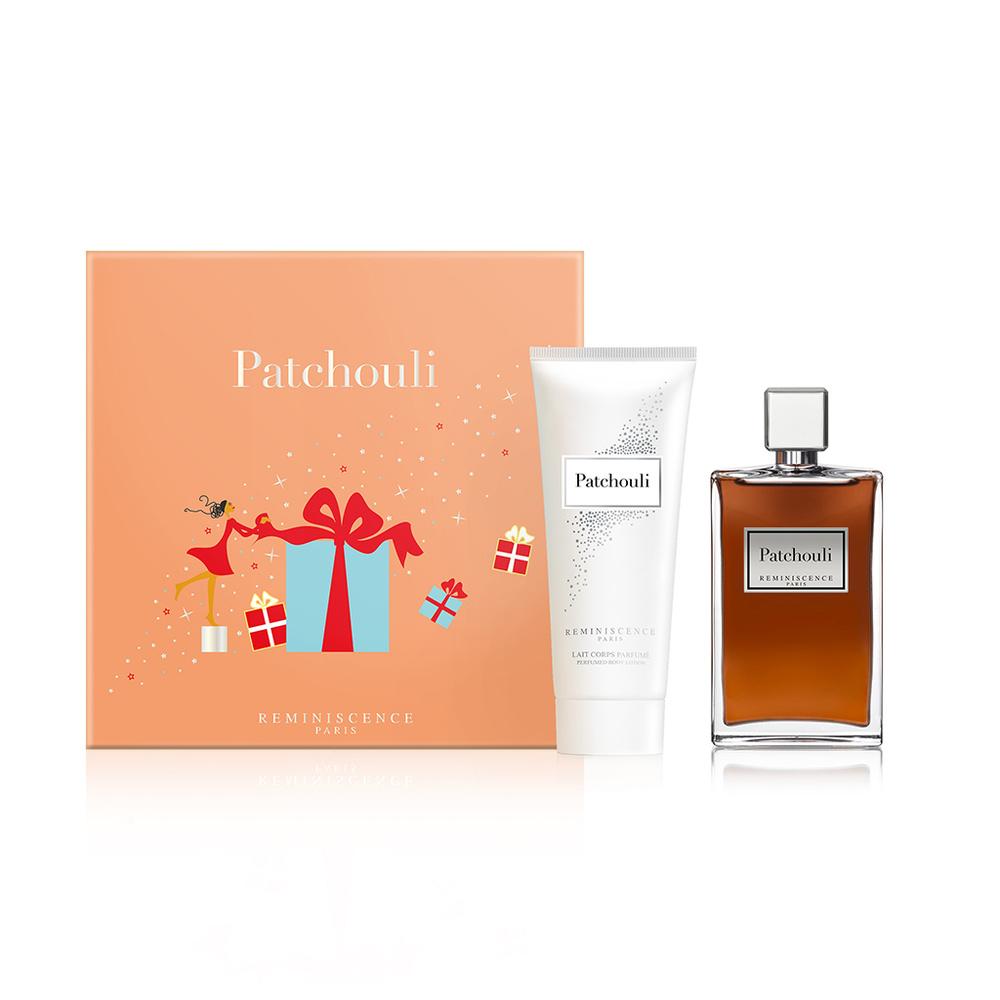 Patchouli Noël Noël Patchouli Coffret Coffret Coffret Noël Patchouli Coffret Noël ARqjLc354