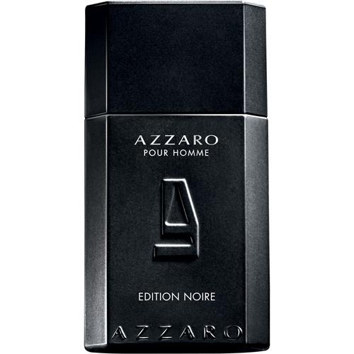 Azzaro Pour Homme Édition Noire Eau de Toilette