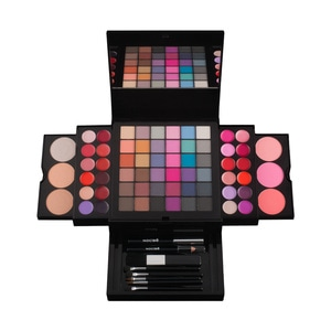 Palette Made For YouPalette de maquillage