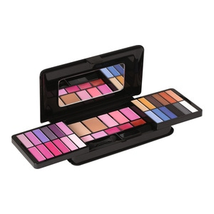 Palette Made For You Palette de maquillage