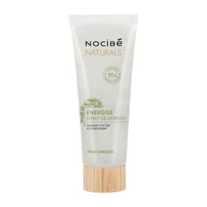 Masque cocon ré-énergisantNaturals Energise extrait de moringa