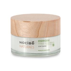 Soin lumièreNaturals Energise extrait de moringa