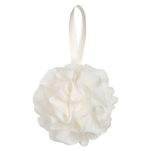 Fleur de Douche Blanche Accessoire - Nocibé - Tous les produits ...
