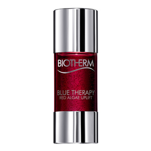 BLUE THERAPY RED ALGAE UPLIFT Cure raffermissante intensive quotidienne