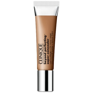 Beyond Perfecting Super Concealer Couvrance Totale + Tenue  24H
