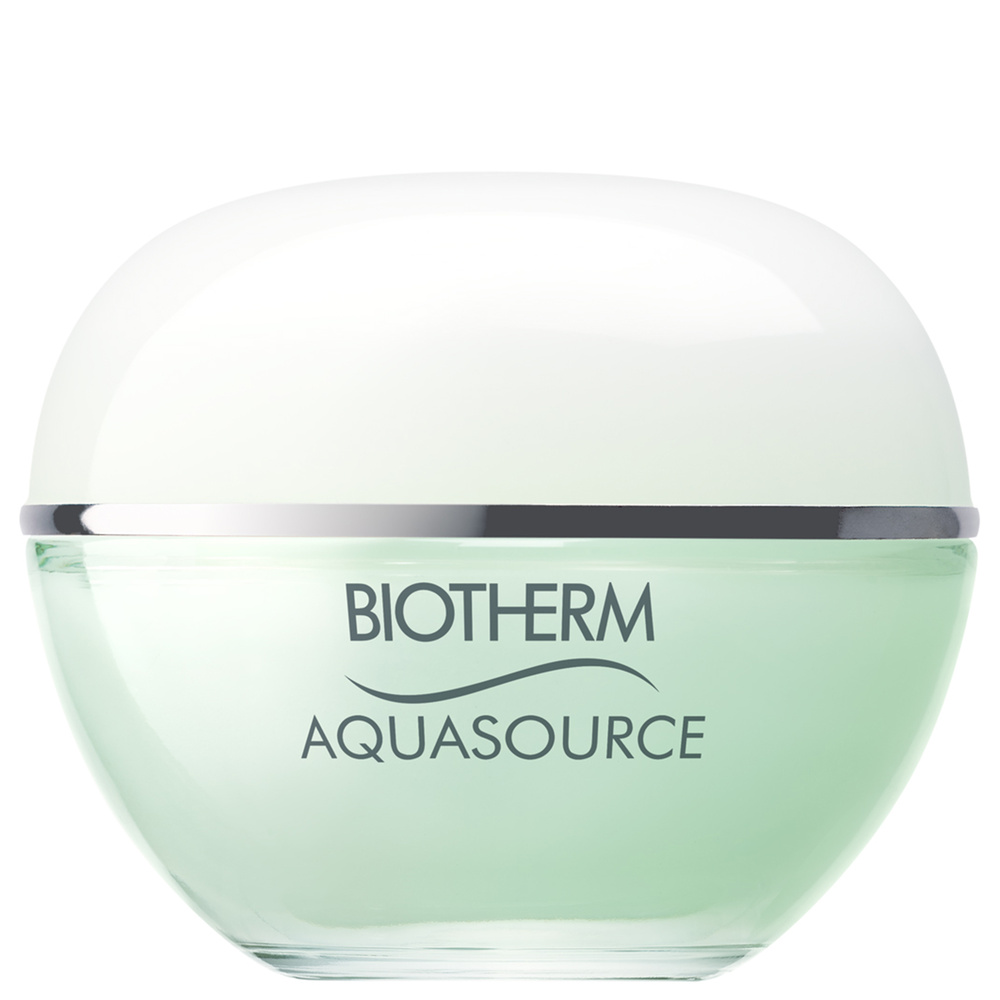 AQUASOURCE GEL 30ML Gel hydratant
