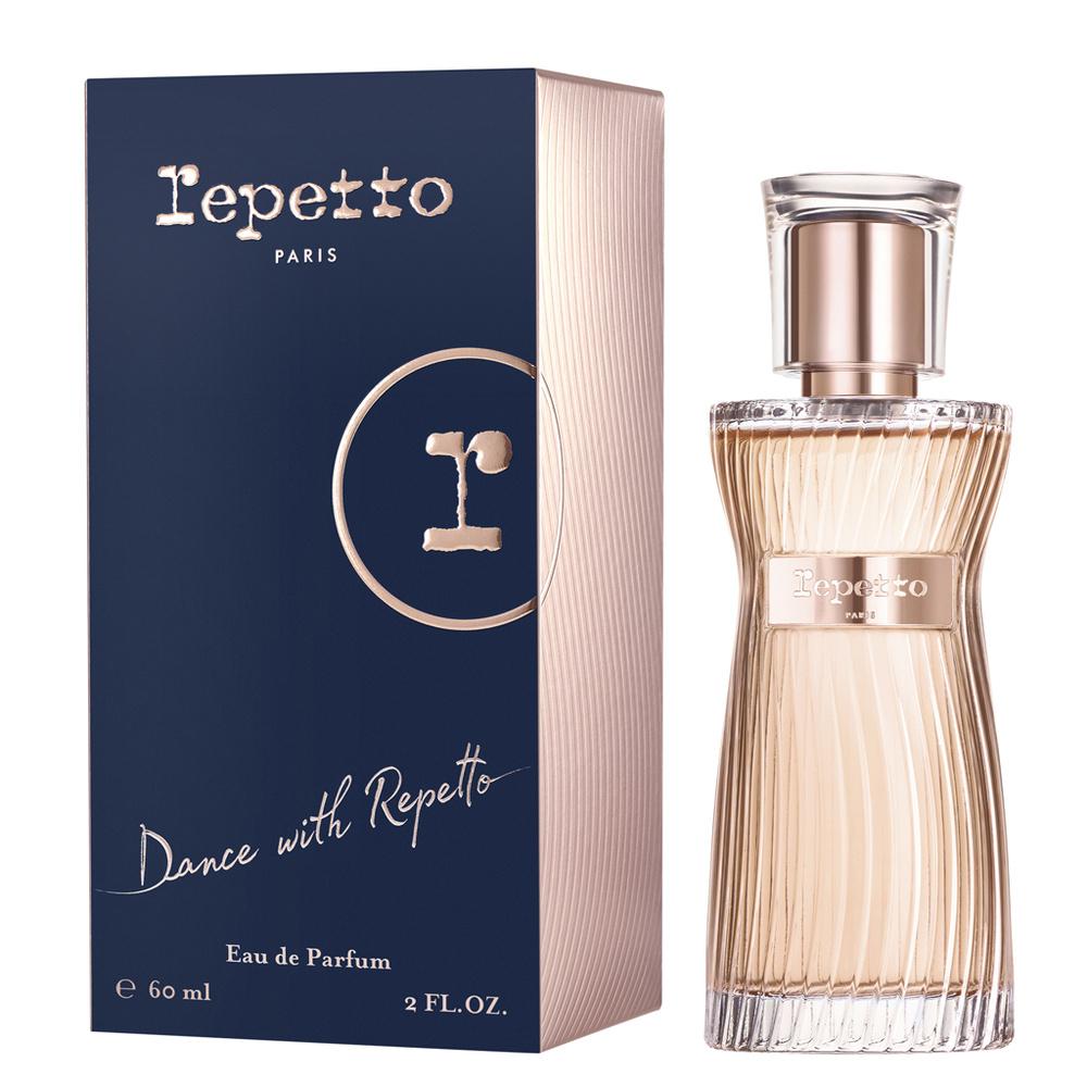 De Parfum 60 With RepettoDance Ml Eau XTwOiPkZu
