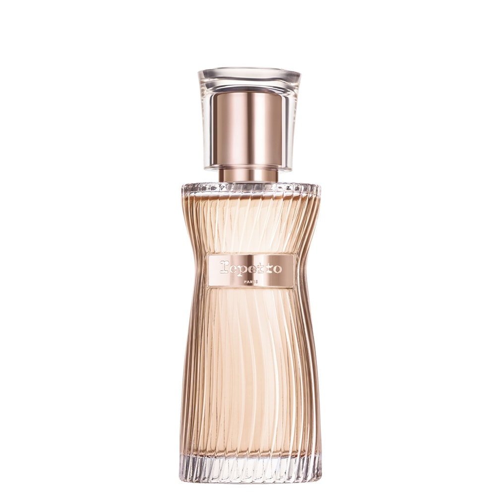 Repetto Dance With Repetto Eau De Parfum 40 Ml