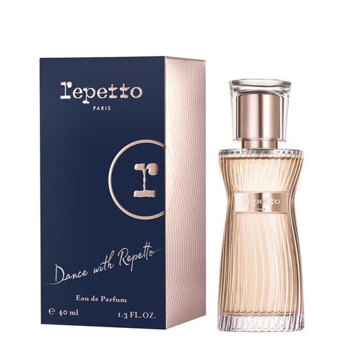 Dance With Repetto Eau de Parfum