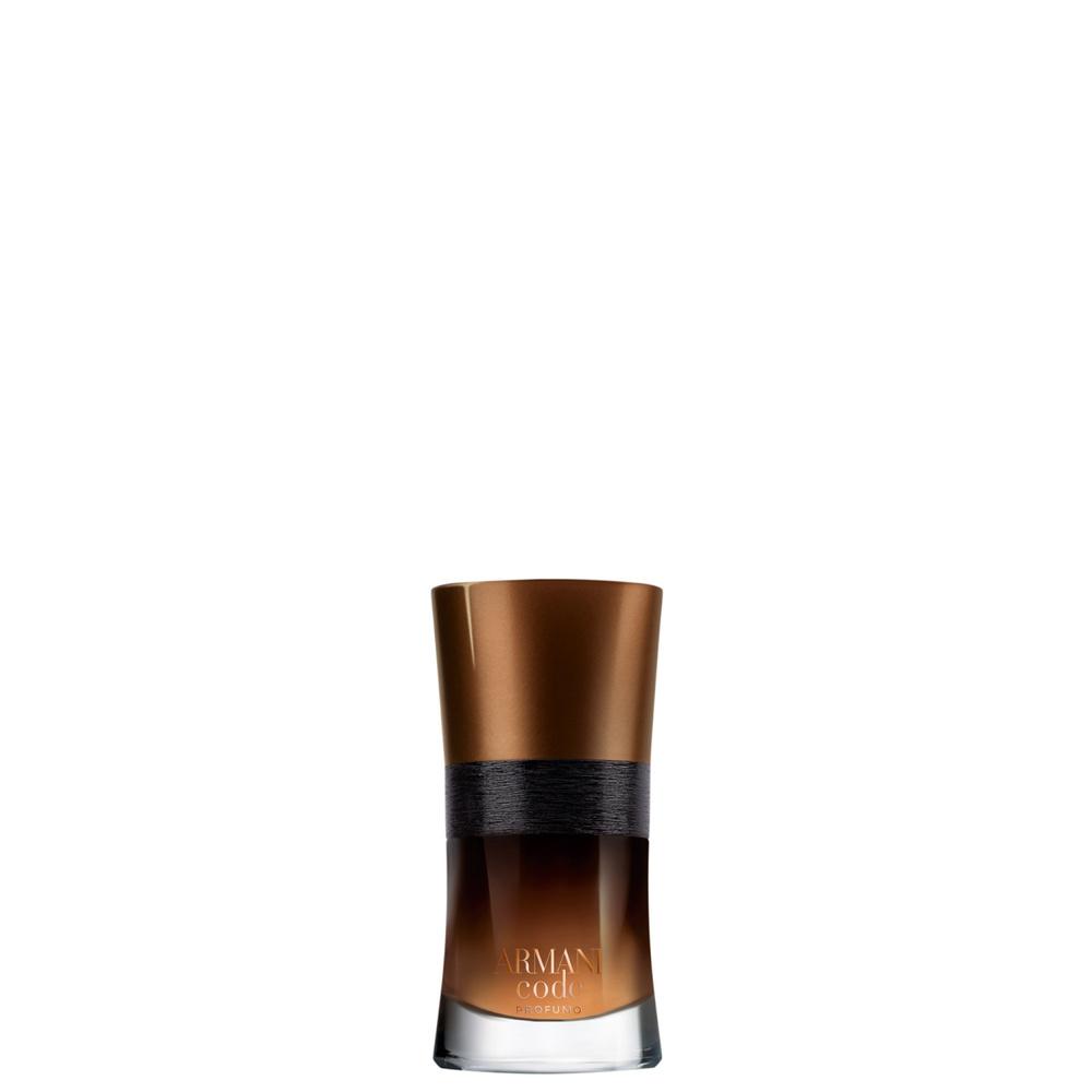 Armani Code Profumo Parfum