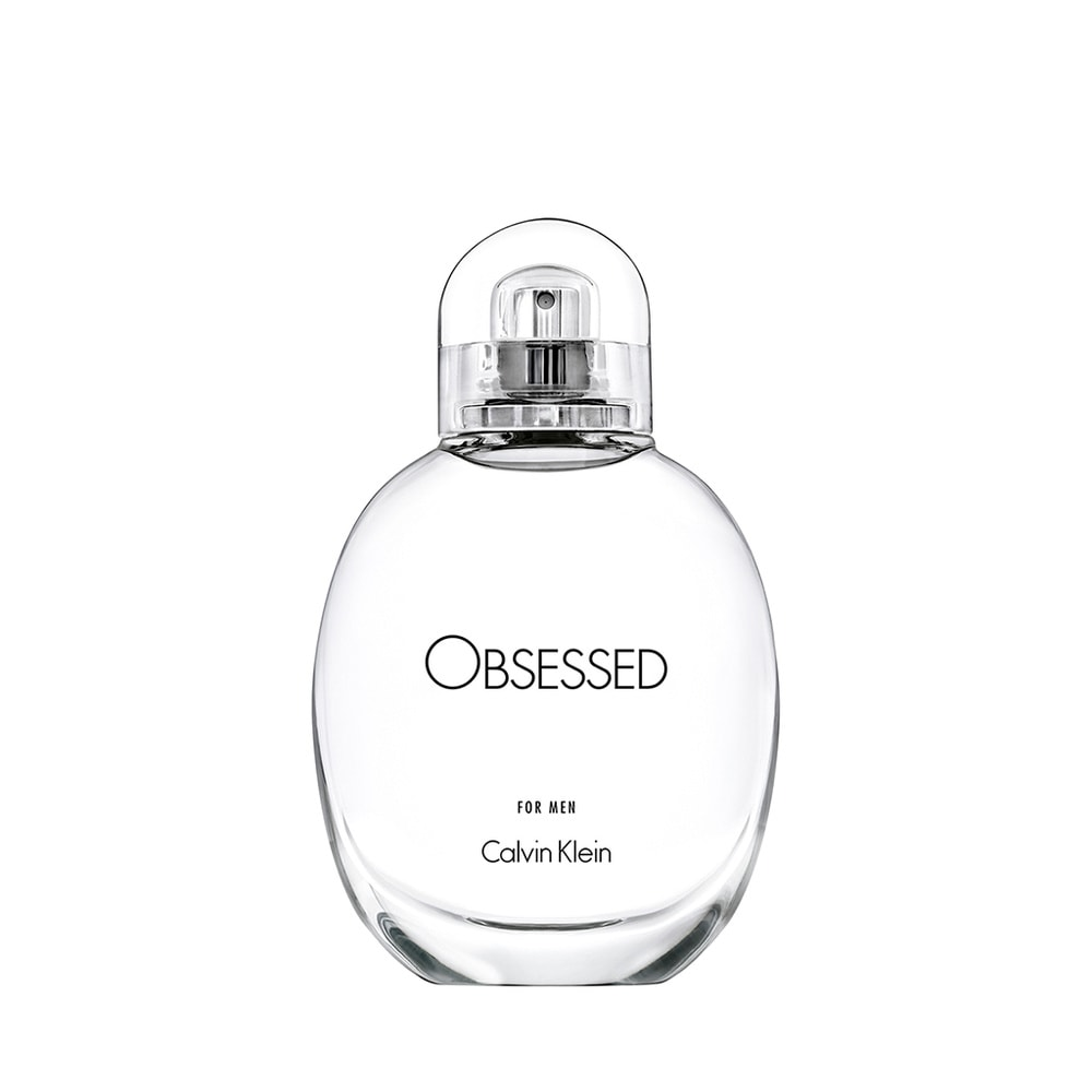 Obsessed De Men Toilette Eau For A345RLj