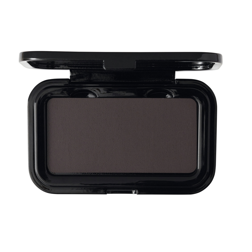 Palette aimantée 2 Mono eyeshadows Palette rechargeable