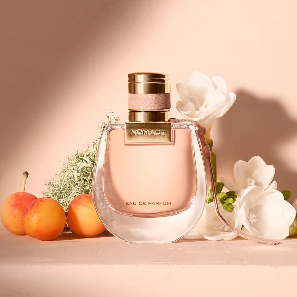Parfum Nomade De Chloé Eau Chloé yfb67g