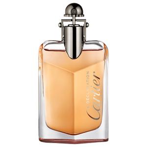 Les Et Femme Homme Parfums CartierTous nm8Nwv0O