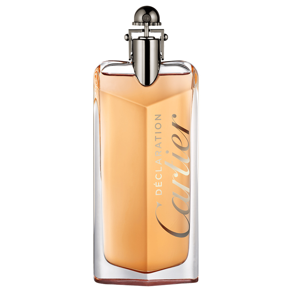 Parfum Déclaration Déclaration Parfum Parfum Parfum Déclaration Déclaration Déclaration Pw8n0Ok