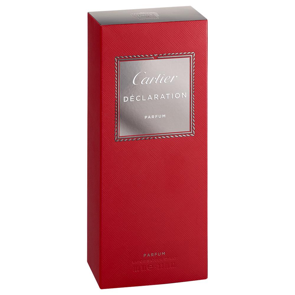 Cartier Déclaration Parfum 100 Ml