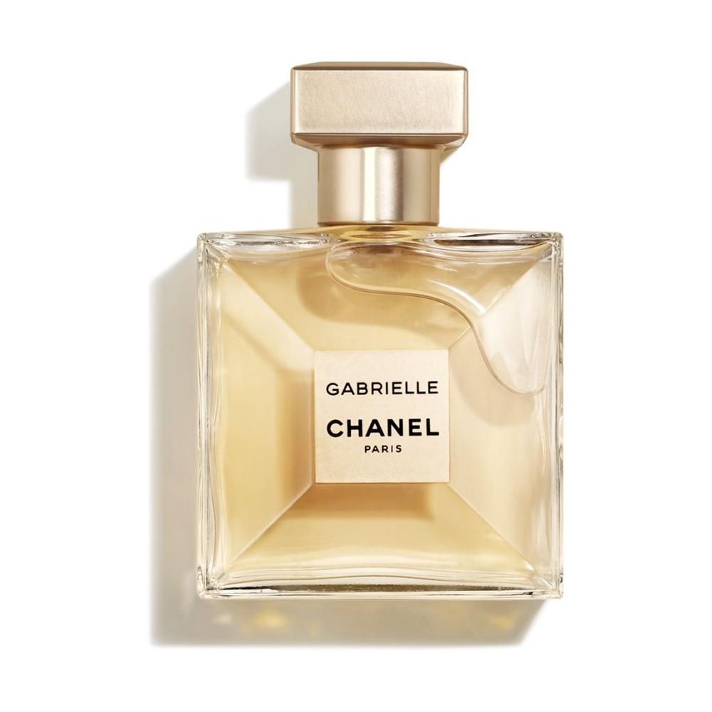 GABRIELLE CHANEL EAU DE PARFUM VAPORISATEUR