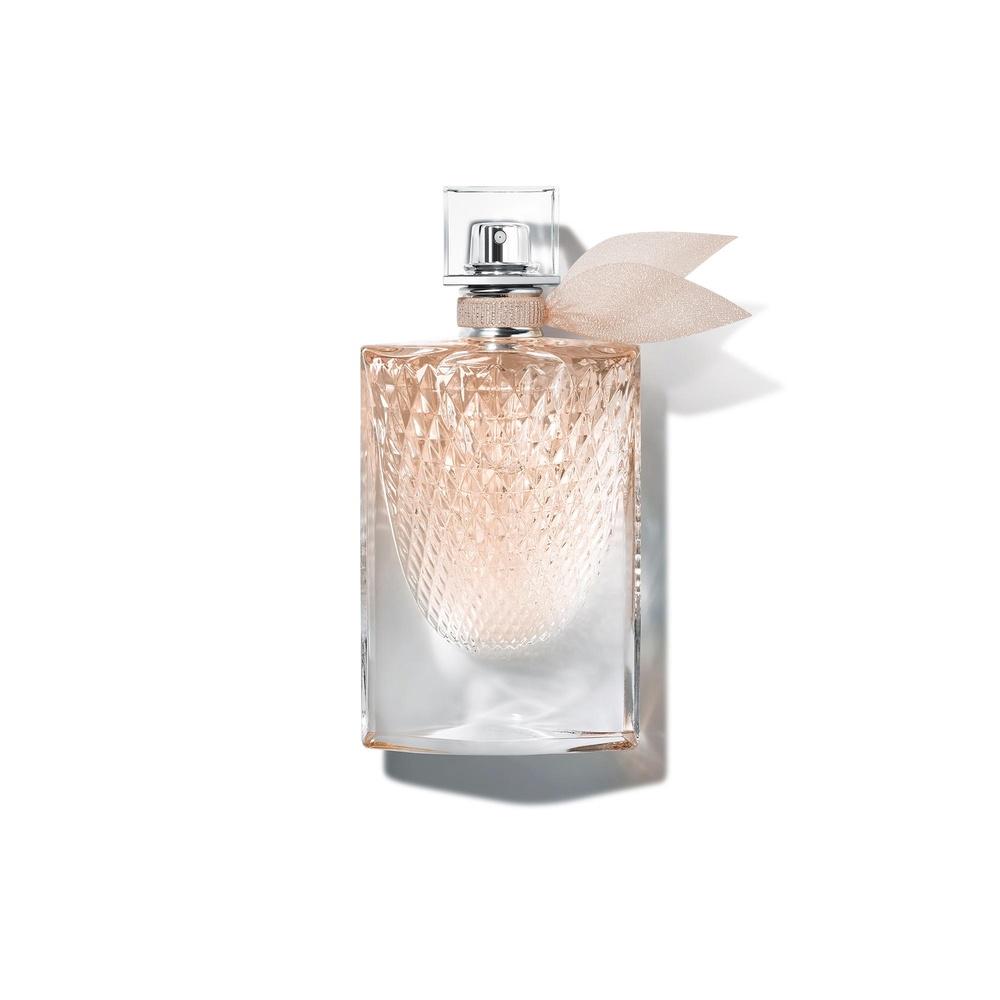 Eaux Toilette Catégorie De ParfumeriePage8 La byIgm7v6Yf