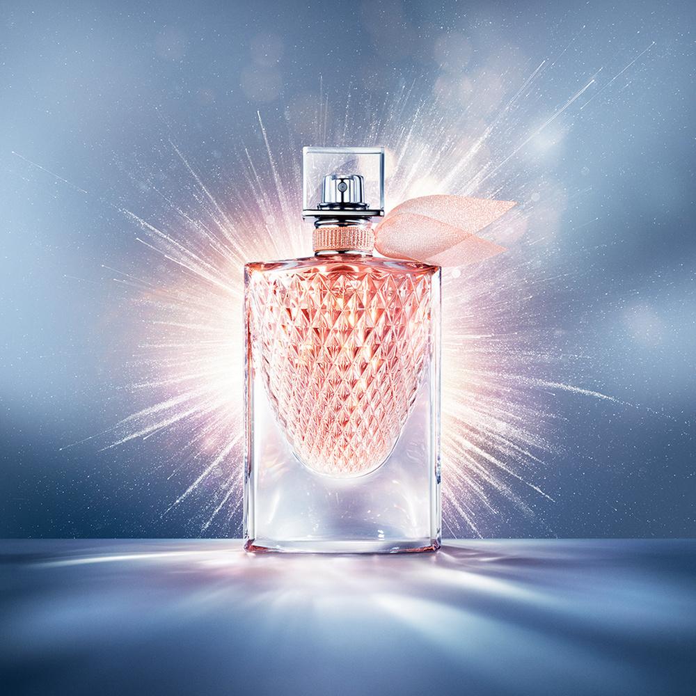 Nocibe Belle Est Parfum La Vie 0PwOnk