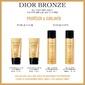 Dior Bronze Huile en brume protectrice hâle sublimeSPF15