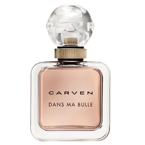 Dans De Parfum Eau Ma Bulle D29WEIYHeb