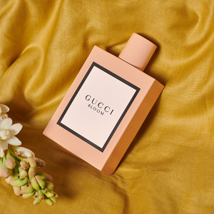 Bloom Eau de Parfum