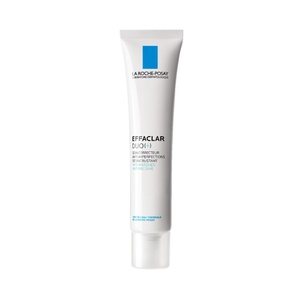 Effaclar duo (+) anti-récidive Anti-imperfections