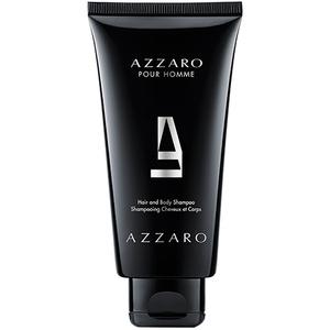 Azzaro Pour Homme Azzaro Shampooing Cheveux et Corps