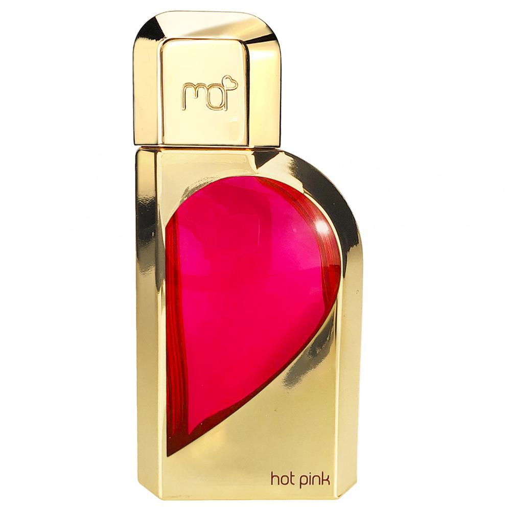 Ready To Love Hot Pink Eau de Parfum