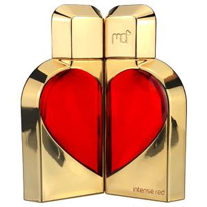Ready To Love Intense RedEau de Parfum